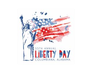 Liberty Day Logo